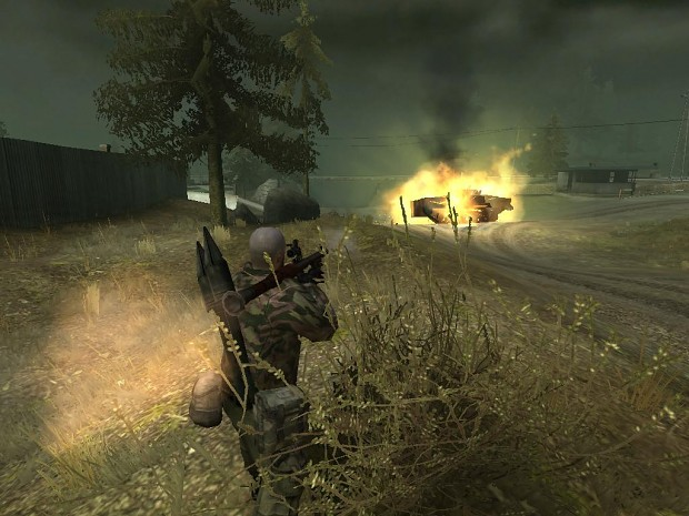Game mods battlefield 2 global storm special forces maps megagames global storm special forces maps publicscrutiny Image collections