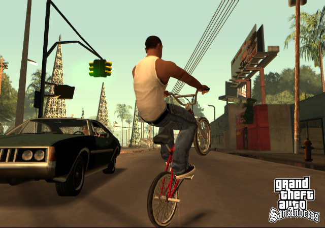gta san andreas download ios