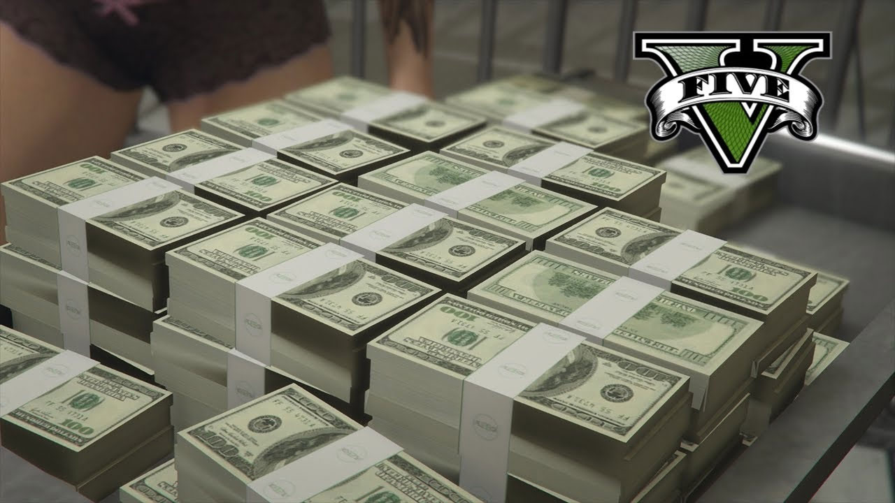 News: Rockstar offers free online cash for improving your