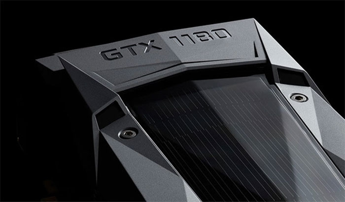 Nvidia GeForce GTX 1180 rumored again to release in August