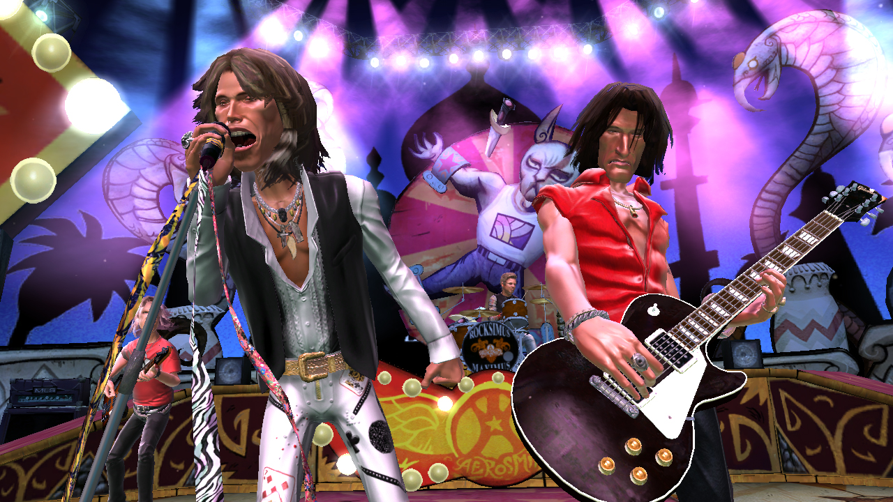 guitar hero 3 patch 1.3 crack