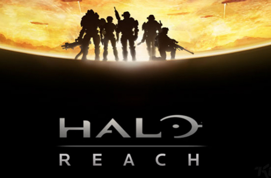 halo 3 matchmaking cheats Get the latest halo: reach cheats get a bulltrue medal in multiplayer or firefight matchmaking mode halo halo 2, halo 3, halo 3: odst or halo reach beta.