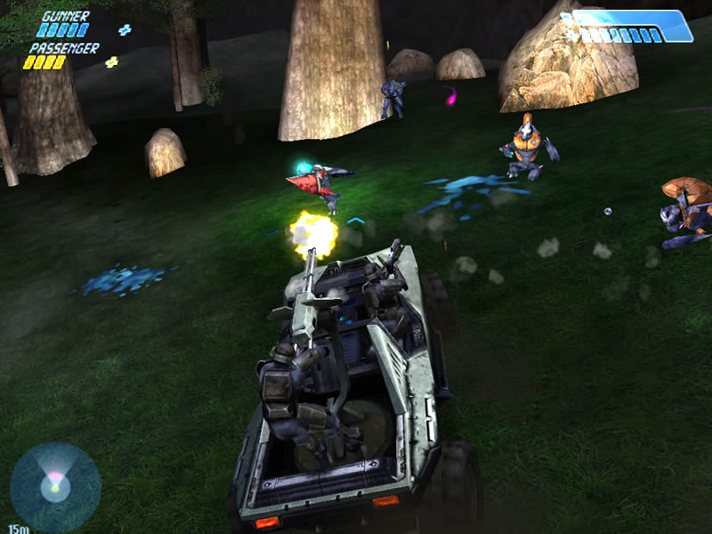 Halo PC/CE   now available > All Topics   Forums ...