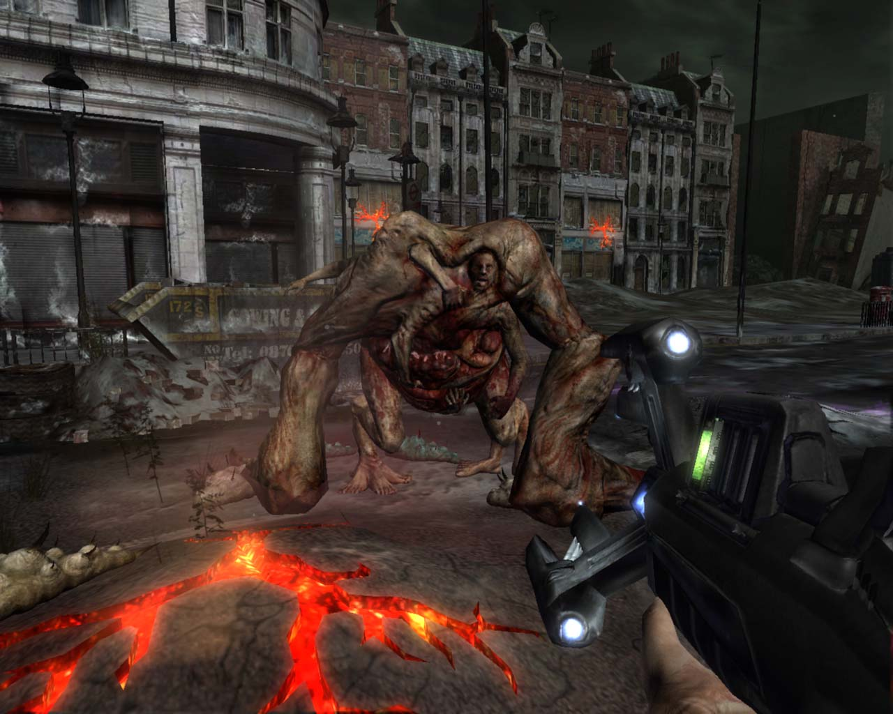 Game Patches Hellgate London V1 0 Multiplayer Patch Megagames