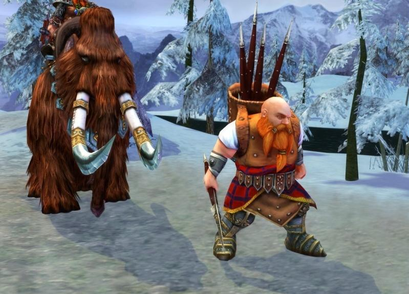 Game Cheats: Heroes of Might and Magic 5: Hammers of Fate - Cheat