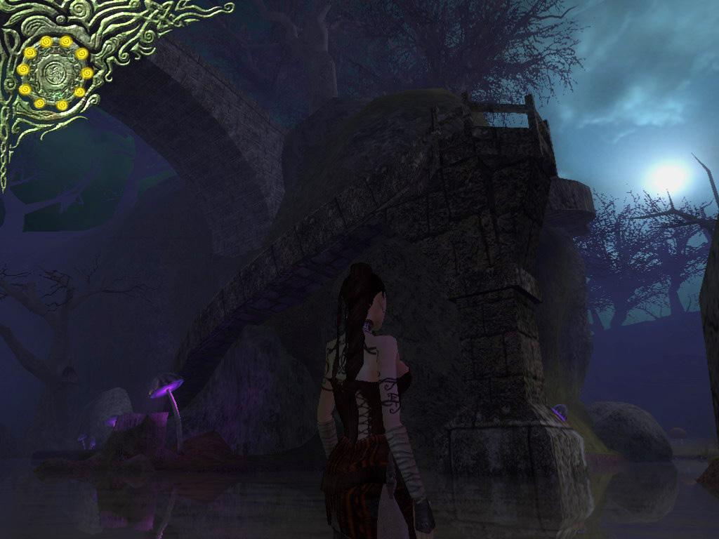 Game Patches: Half-Life 2 - Eclipse Mod | MegaGames