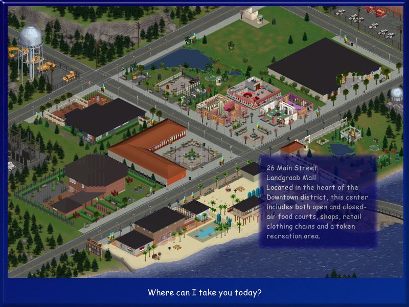 Dating sims in english for pc