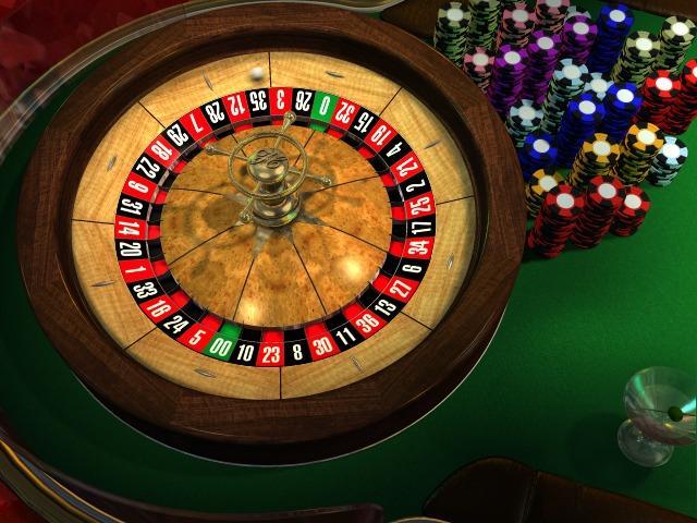 Diamond Reels Casino Bonus Codes 2021 - Madly Muscles Slot Machine