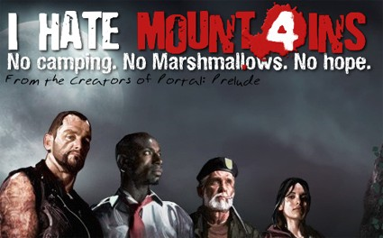 Game Trainers: Left 4 Dead 2 v2 1 4 9 (+11 Trainer) [LIRW