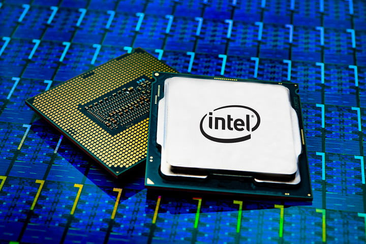 Intel's innovative 5-core Lakefield chip could completely redefine the mobile PC