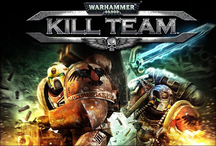 killteam.jpg