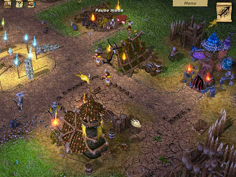 rpg games for pc
