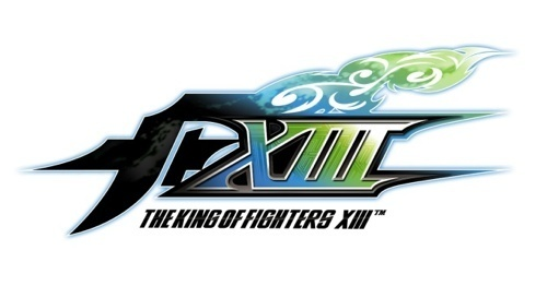Game Trainers King Of Fighters Xiii 14 Trainer Mrantifun