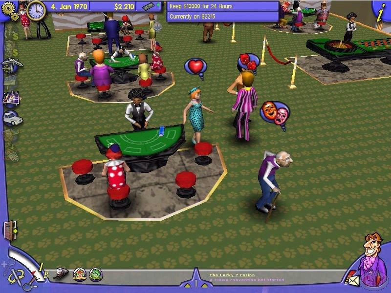 Www.Casino Demo.Com