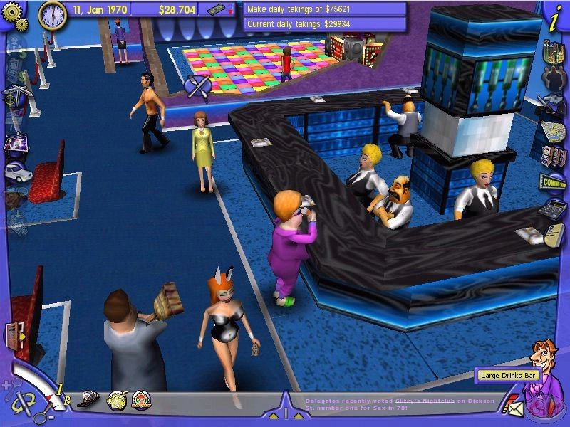 casino inc cheats