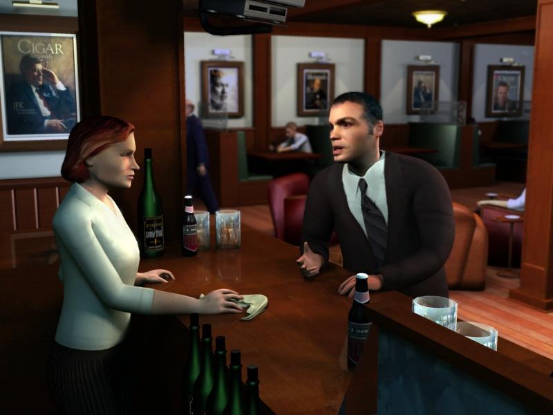 games law order criminal intent megagames