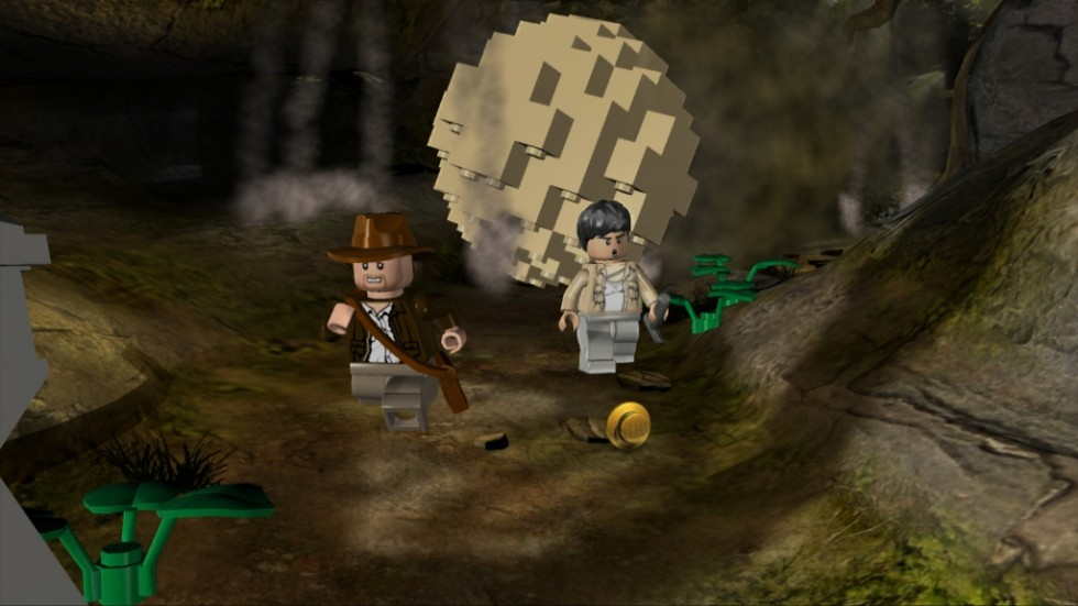 Game cheats lego indiana jones blackboard codes megagames
