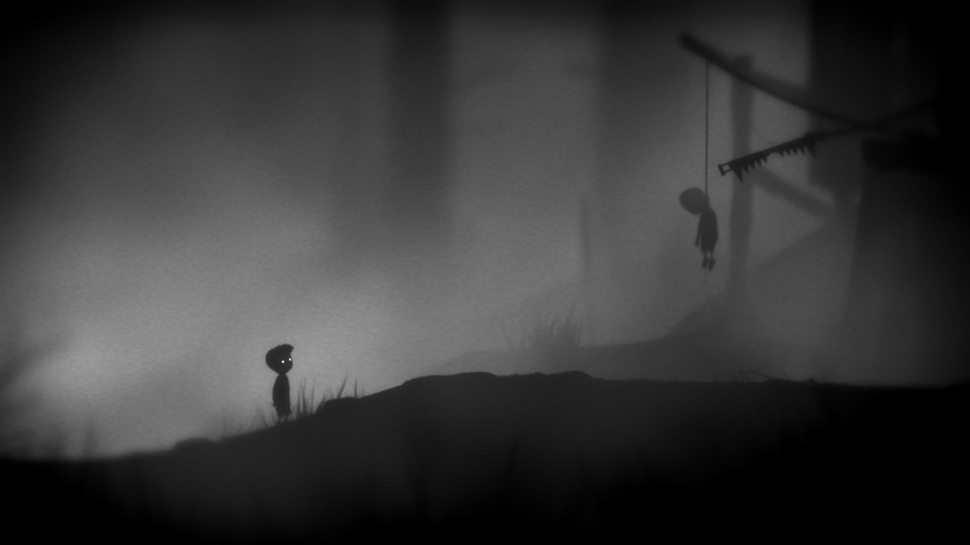 limbo full game free download for windows 7