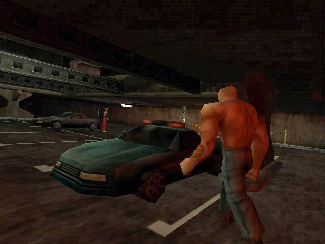 Game Fix Crack Max Payne V1 05 Nodvd Nocd Megagames