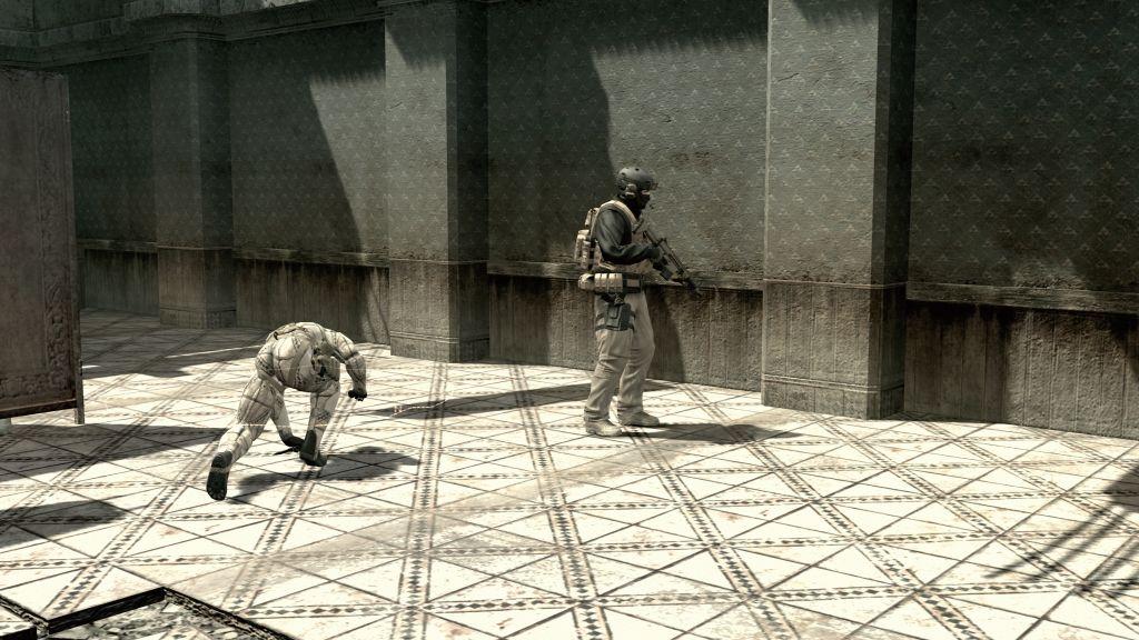 Metal Gear Solid News