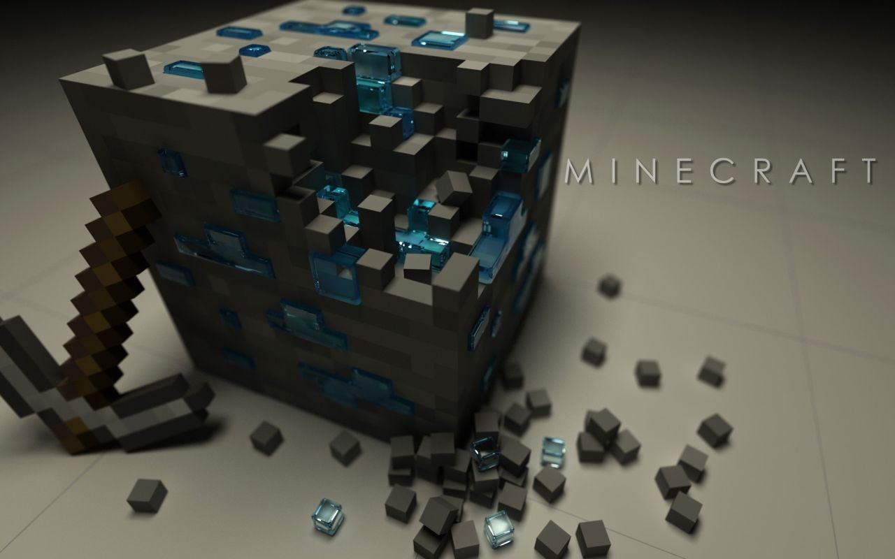 Best Wallpaper Minecraft Windows 8 - minecraft-174188  Collection_807359.jpg