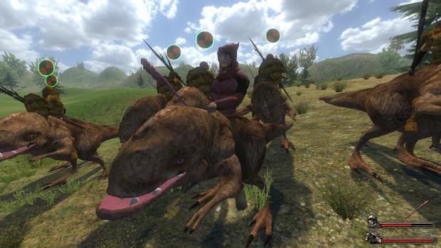 Game Mods Morrowind House Wars 1 0 Full Megagames