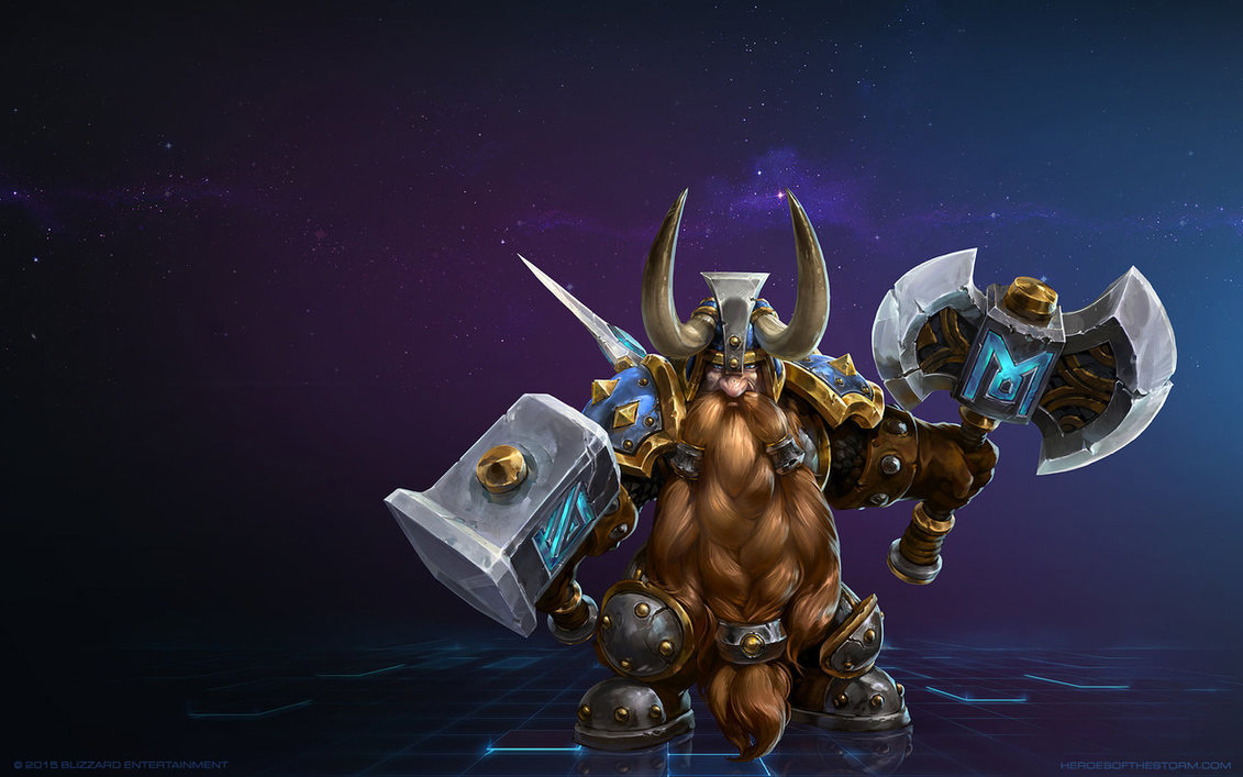 Warcraft 3 Patch 1.29 Adds Widescreen and 24-Player Lobby Support
