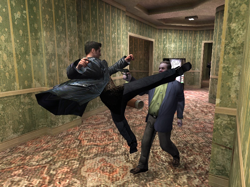 max payne 2 free  setup full version