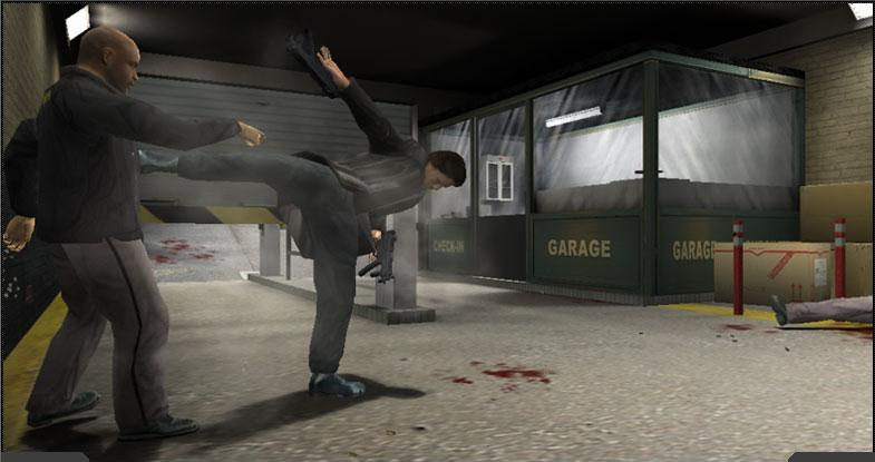 mission impossible new dawn mod max payne 2 mission impossible new