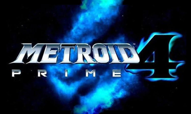 Rumor: Metroid Prime Trilogy for Switch is Complete
