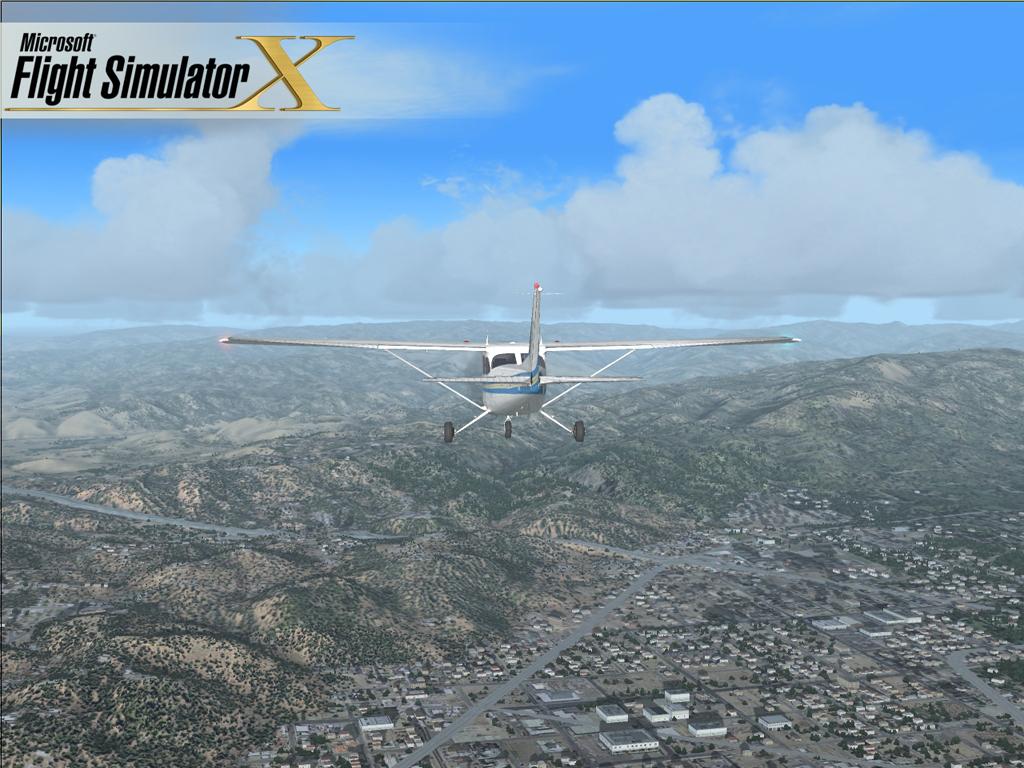 Flugsimulator Online Kostenlos Spielen