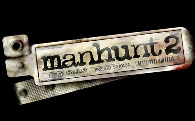 скачать игру Manhunt 2 через торрент от механиков - фото 5