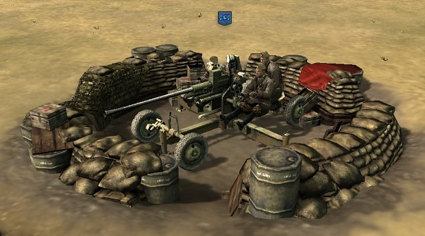 Company of heroes tales of valor 2.602 mega trainer