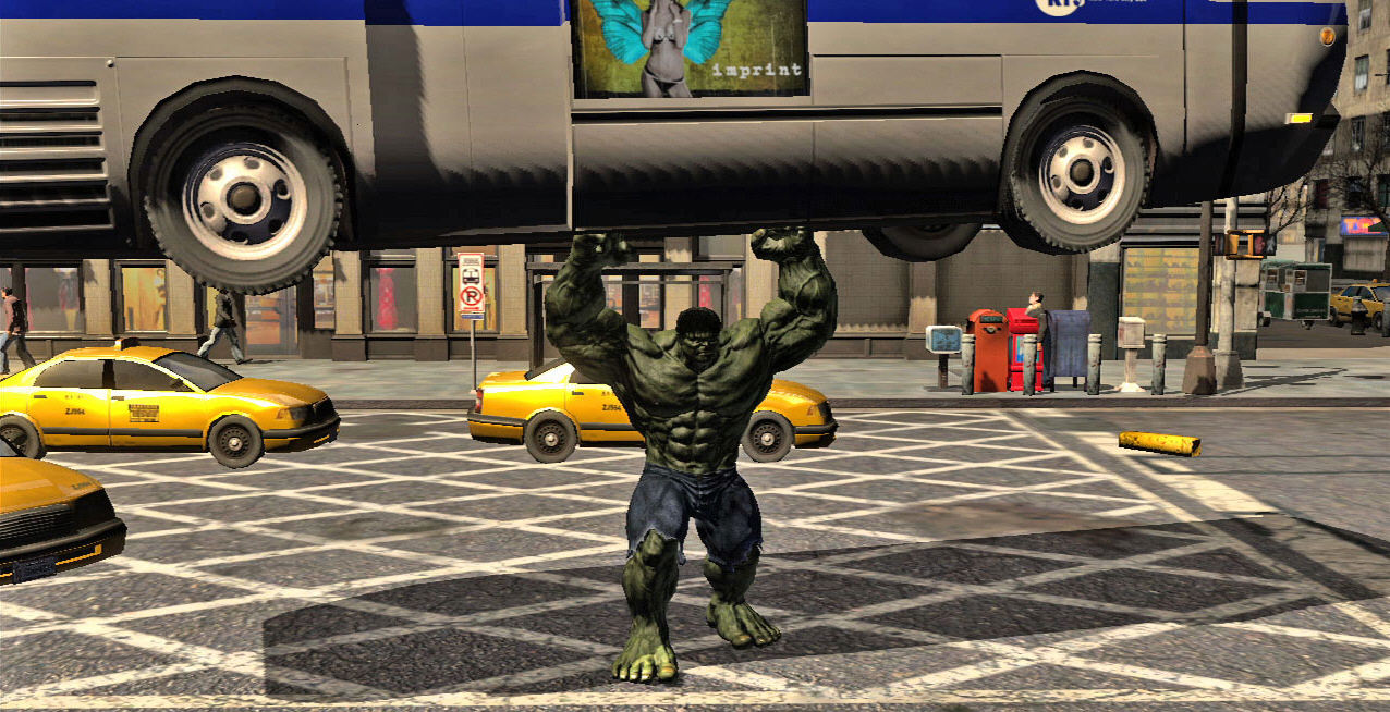The indrecible hulk cheat download. Avi youtube.