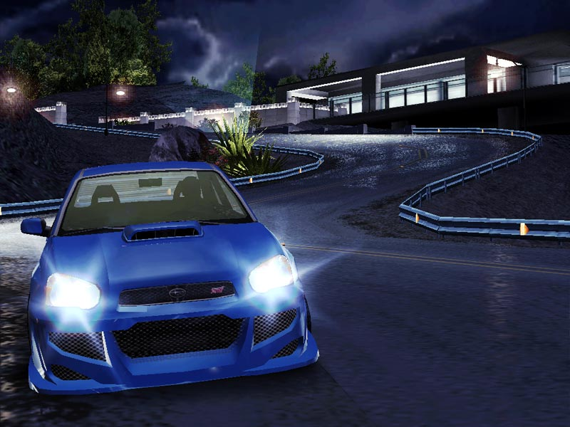 how to download need for speed underground 2 full version