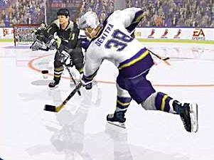 NHL 2001 v.1.03. View user profile.