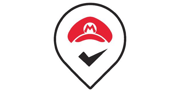 Nintendo Files Trademark For