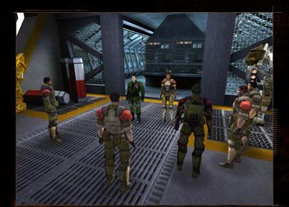 скачать трейнер для aliens vs predator 2