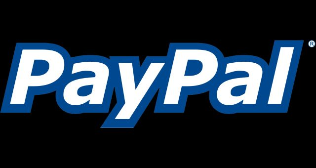 how to get to pay pal website