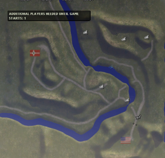 ... battlefield 1942 pbf bf1942 server map pack pbf bf1942 server map pack