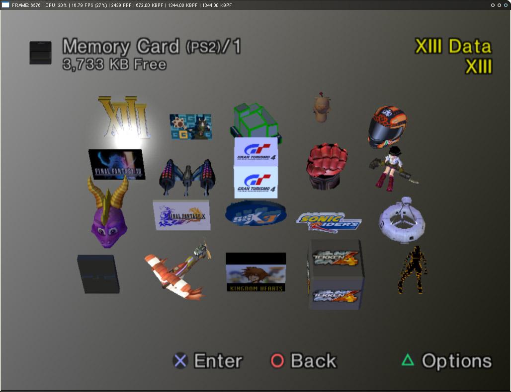 S Pcsx2 0 9 5 Beta Megagames