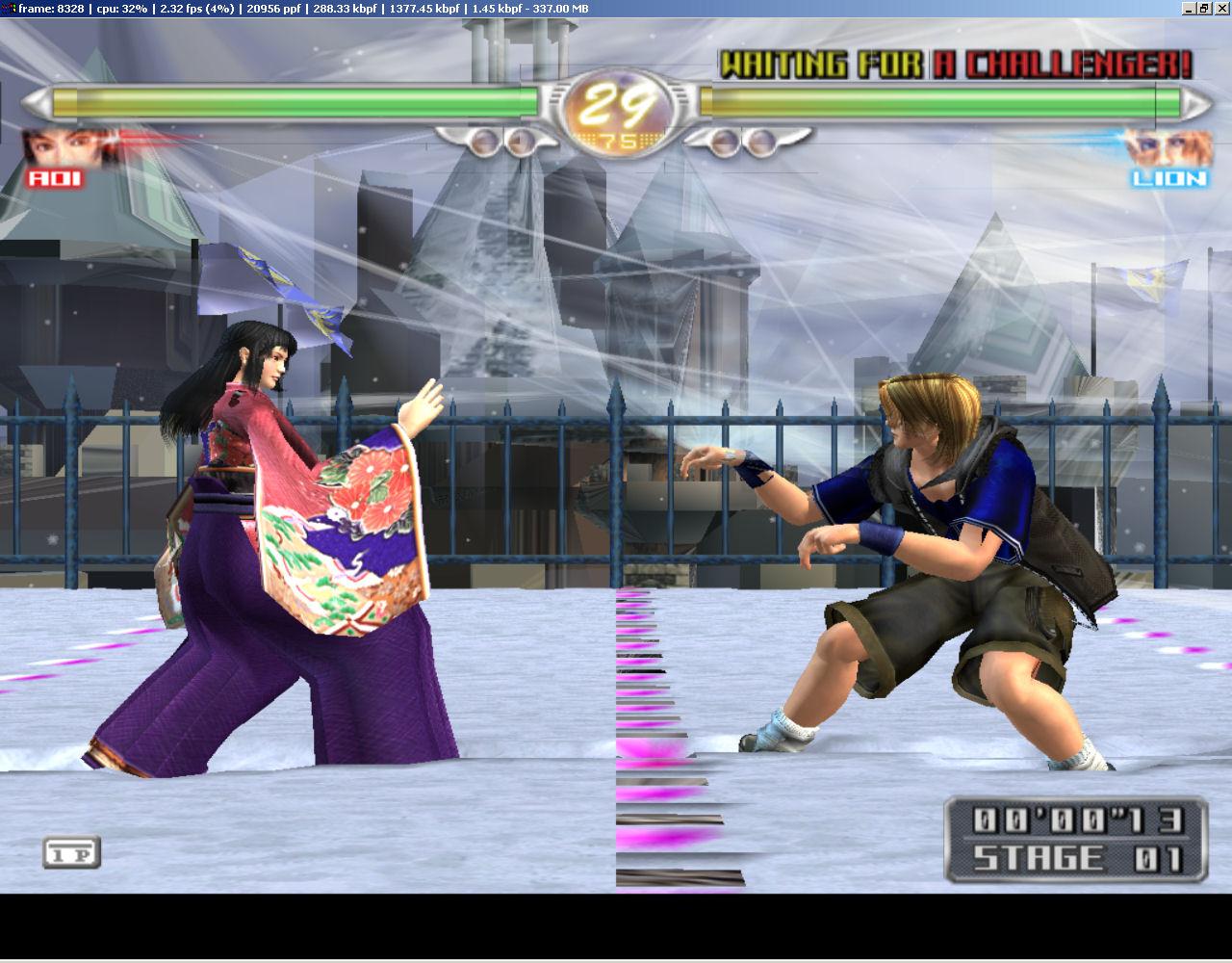 S: : PCSX2 PS2 Emulator 0 8 1 | MegaGames