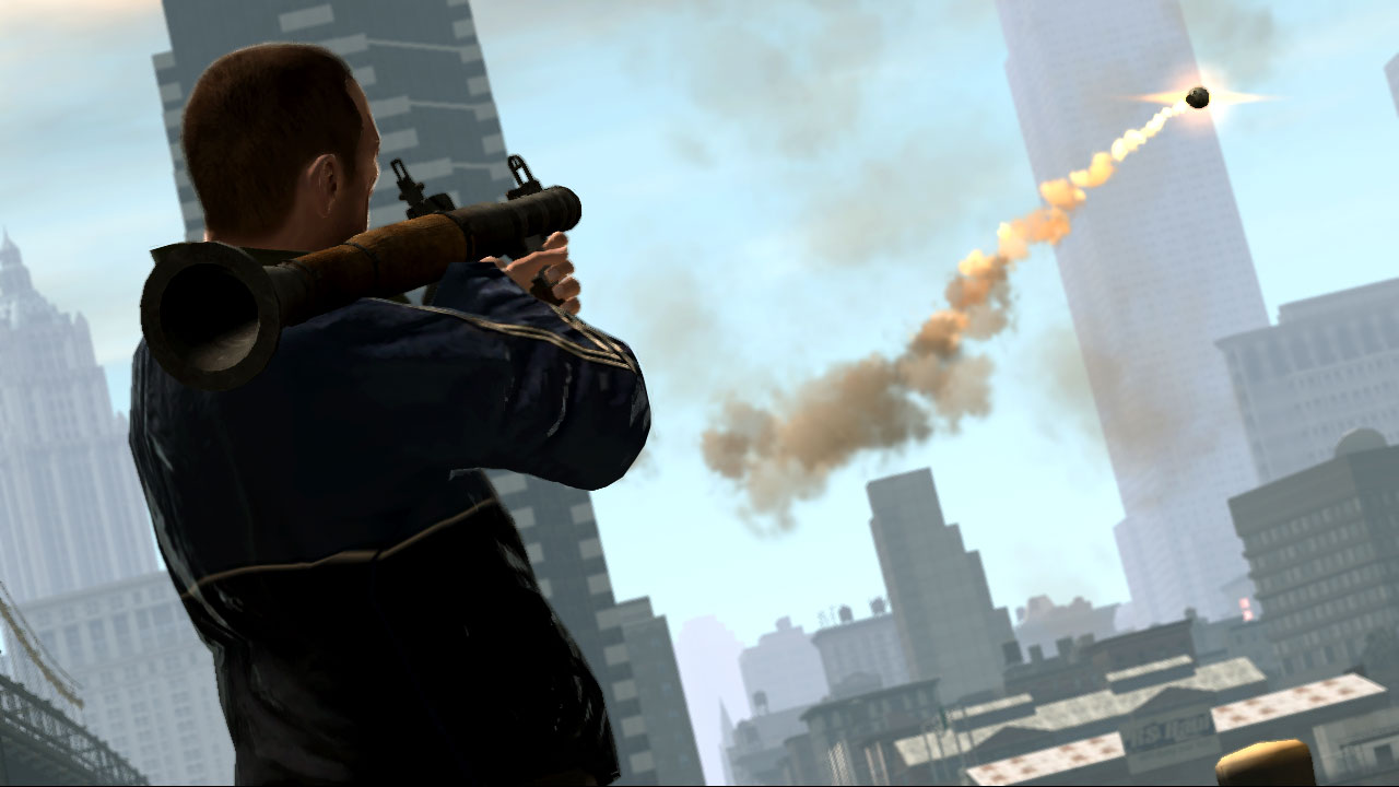 gta 4 pc offline activation crack