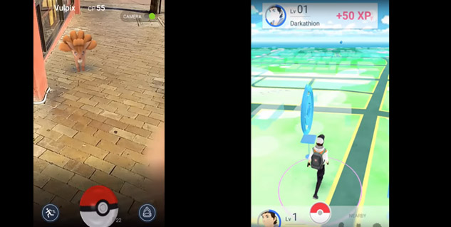 How to install Pokemon Go on your Android phone now