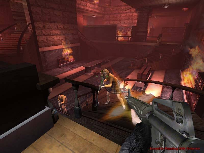 postal 2 game download for android