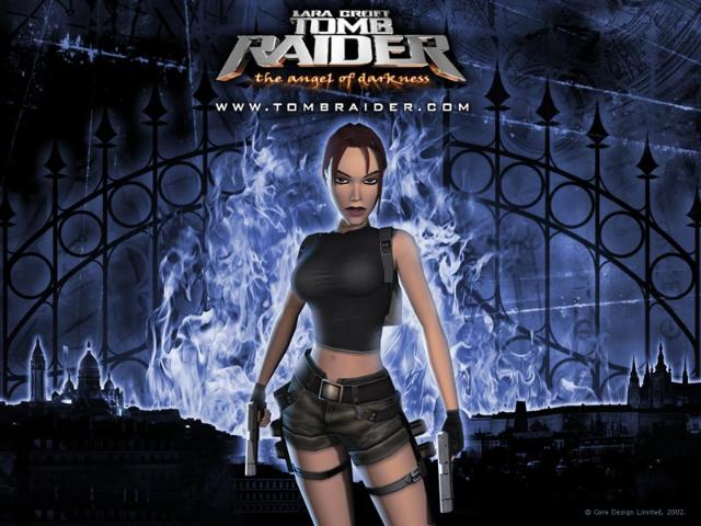 Warhazard: Return of Darkness 2002 pc game Img-1