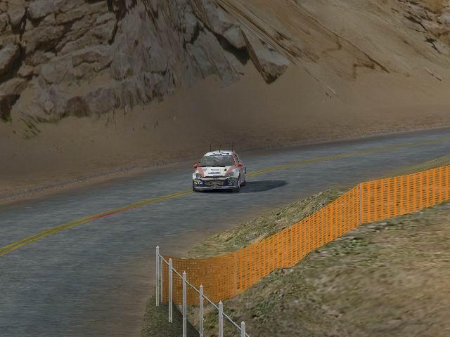 colin mcrae rally 2004 download full