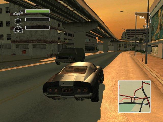Editorials Wii Driv3r Megagames