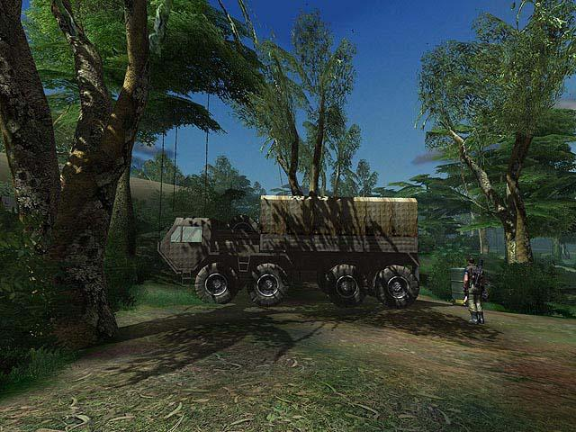 А это значит, что для каждого, заинтересованного в покупке far cry 3: blood dragon - скриншоты