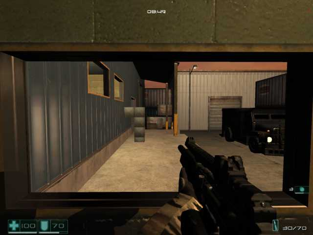 fear 3 exe download